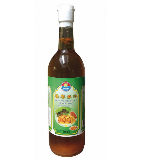 SAUCE NEM/RX PRINTEMPS BT 700ML