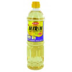 MIRIN (ASSAISONNEMENT SAKE) BT 900ML