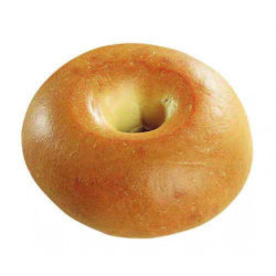 BAGELS CALIFORNIAN STYLE NATURE 150GR X 32U LE CARTON
