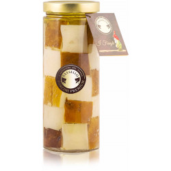 CEPE CLAIR COUPE HUILE OLIVE BC 1KG