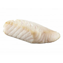 FILET COLIN D ALASKA 120/160 IQF 800GR CHINE