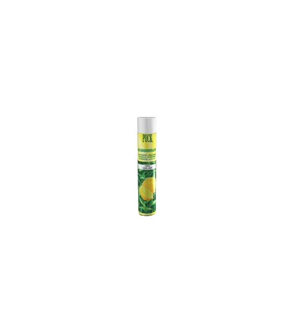 DESODORISANT CITRON 750ML