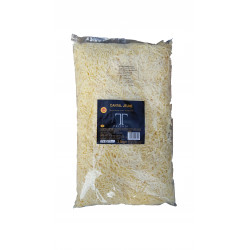 CANTAL RAPE 45%MG SAC 2.5KG X 2 U LE CT AOC AUVERGNE