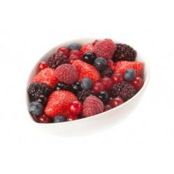 MELANGE FRUITS DES BOIS SACHET 1KG