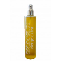 HUILE D OLIVE EXTRA VIERGE SPRAY 25 CL