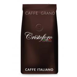 CAFE GRAIN ORO SACHET 1KG