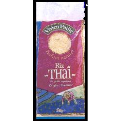 RIZ PARFUME DE THAILANDE Q.S. SAC 5KG