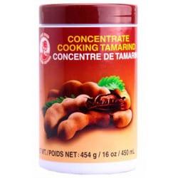 TAMARIN CONCENTRE 454GR