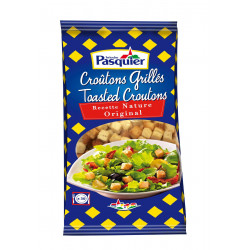 CROUTON NATURE 500GR.