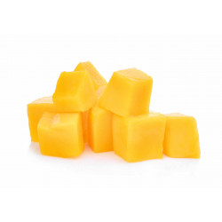 MANGUE CUBE 20/20MM X 1KG LA POCHE