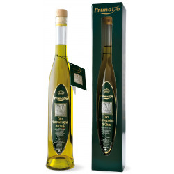 HUILE D OLIVE EXTRA VIERGE BT 50CL AIACCIO 100% ITALIENNE