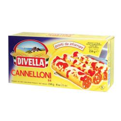 CANNELLONI N?84 LA BOITE 250GR