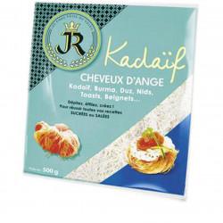 KADAIF CHEVEUX D ANGE PAQUET 500GR