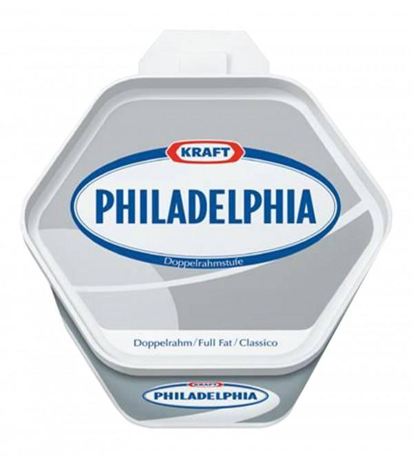 PHILADELPHIA 23% LE POT 1.650KG