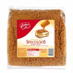 SPECULOOS CONCASSES 750GR