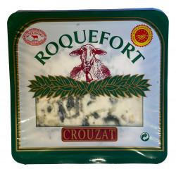 ROQUEFORT AOP 100GR LA BARQUETTE