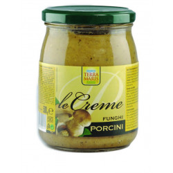 CREME AUX CEPES BOCAL 580ML