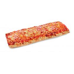 PIZZA FROMAGE EN BANDE 500GR X 10 U.