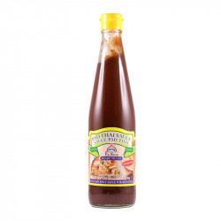 SAUCE PAD THAI BT 500ML