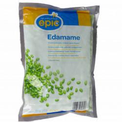 EDAMAME PELEE CUITE SACHET 400GR