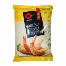 CHAPELURE CHINOISE OBENTO 1KG