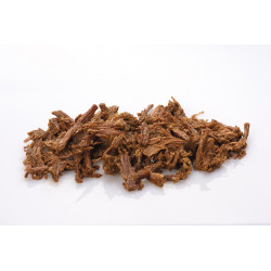 EMINCE DE BOEUF MARINE MEXICAINE X 1KG SLOW COOKED BEEF MEX 20H VBF