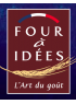 FOUR A IDEE