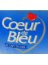 COEUR DE BLEU