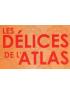 DELICES DE ATLA