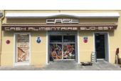 CASE - VILLERMONT