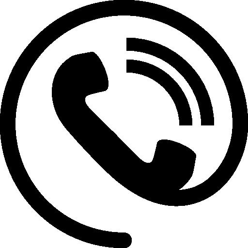 9h00 à 17h00 - 04 89 03 23 23